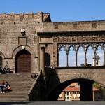 palazzo-papale-viterbo