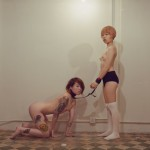 sodomy in Hung Hom 2