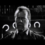 Sin city 2, il trailer