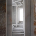 1-Matthew-Simmonds-Sculptures-in-Marble-and-Stone-yatzer