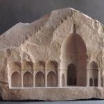 6-Matthew-Simmonds-Sculptures-in-Marble-and-Stone-yatzer