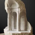 7-Matthew-Simmonds-Sculptures-in-Marble-and-Stone-yatzer