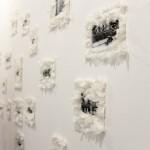 Chiara-Dellerba,-ad-Est-2014-(particolare-dell'installazione)-courtesy-l'artista-e-MuGa-Multimedia-Gallery