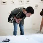 Chiara-Dellerba,-ad-Est-2014-(particolare-dell'installazione)-courtesy-l'artista-e-MuGa-Multimedia-Gallery.1jpg