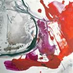 Ersilia-Sarrecchia,-Presente-remoto-(part.),-2014,-smalti,-olio-e-grafite-su-tavola,-30x30-cm