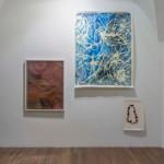 Exhibition_view_Maurizio_Donzelli_imenigma[1]