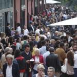 Festa dell'Estate'14(c)VillaMassimo_FotoAlbertoNovelli