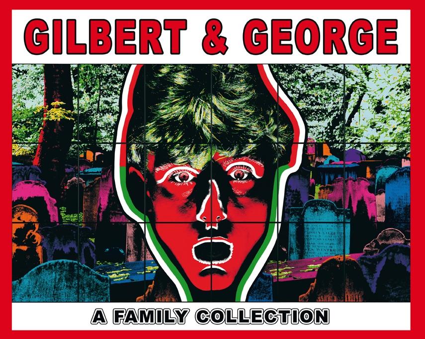 GilbertGeorgeFamily_72dpi