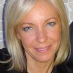 Manuela Sain