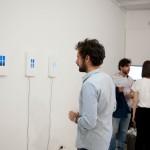 Opening-Entre-Nous#3_Chiara-Dellerba-e-Raffaele-Fiorella_MuGa-Multimedia-Gallery