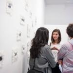 Opening-Entre-Nous#3_Chiara-Dellerba-e-Raffaele-Fiorella_MuGa-Multimedia-Gallery_2
