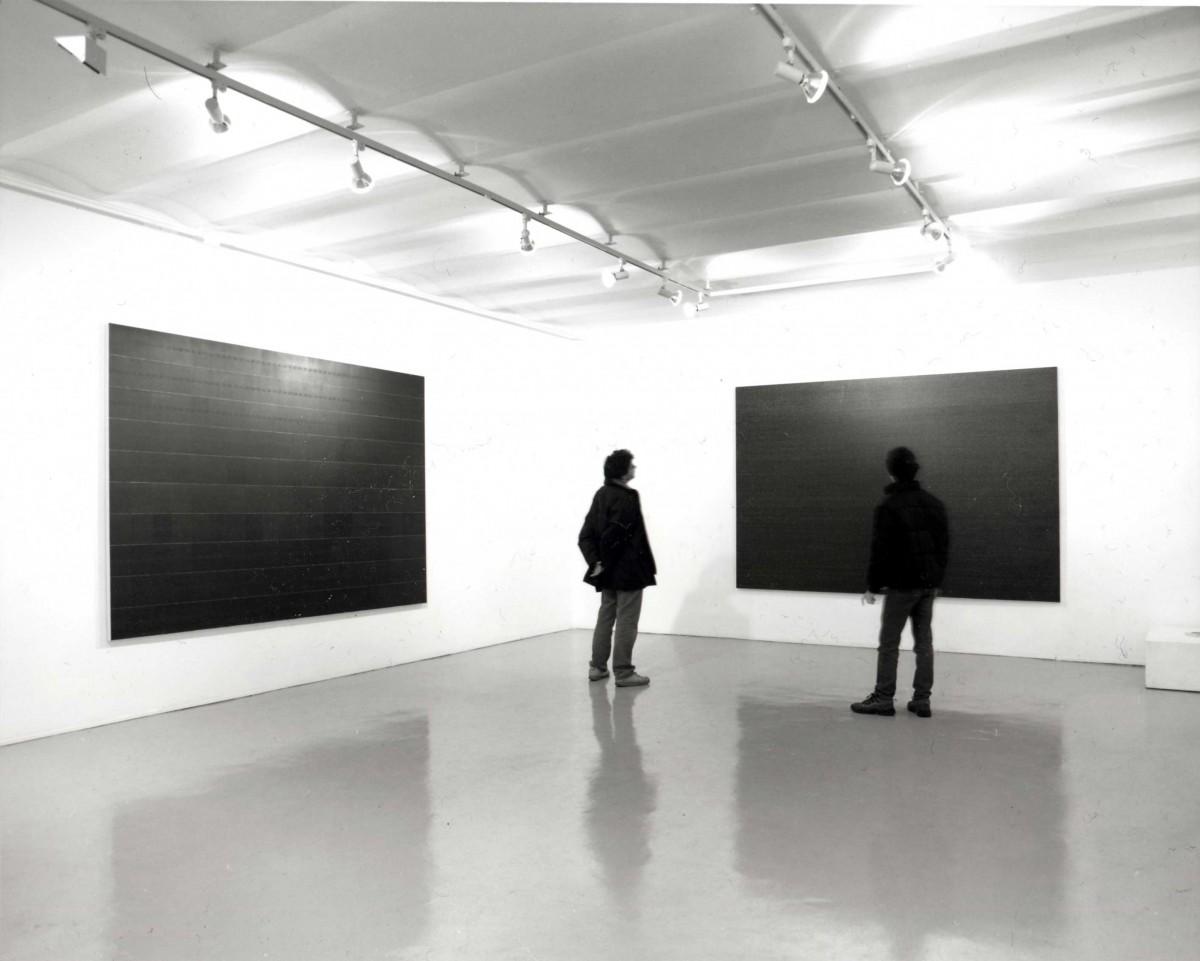 Studio d'arte Pino Casagrande