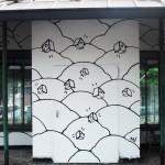 XEL mural 6