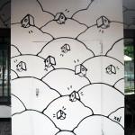 XEL mural 7