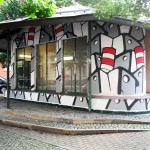 XEL.mural 2