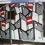 XEL.mural 3
