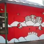 XEL.mural 5