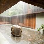 greenhouse-talk-venice-architecture-biennale-designboom-01