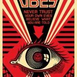 obey-eye-poster-fnl1-580x771