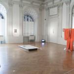 museo d'arte orientale Tucci