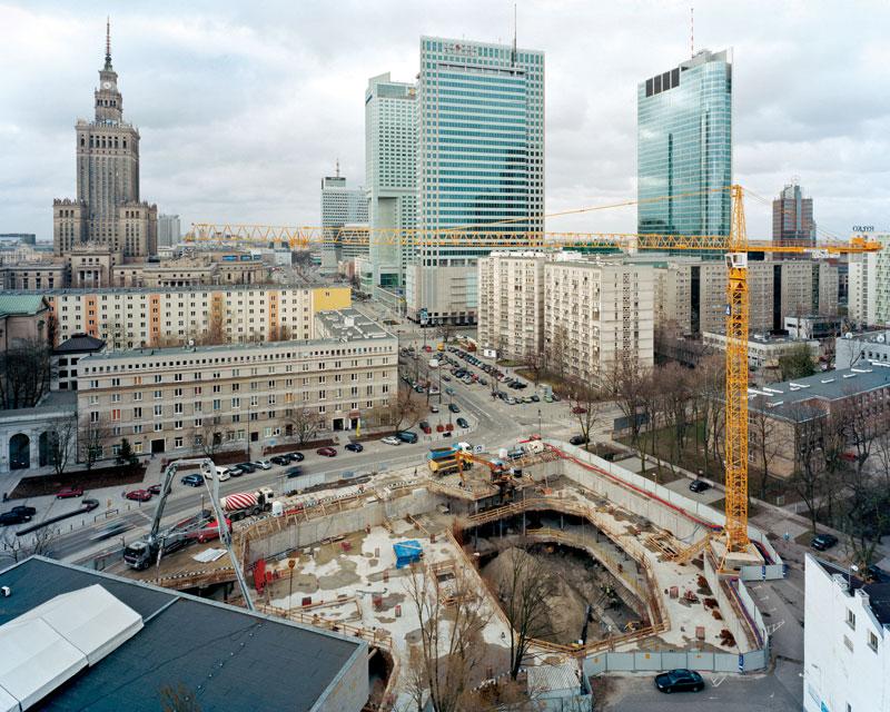 2014_THE_DREAM_OF_WARSAW_Janicka&Wilczyk_low