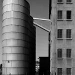 Gabriele Basilico, Milano. Ritratti di fabbriche 1978-1980