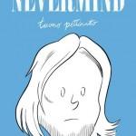 Nevermind7