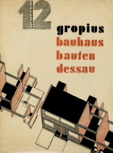 3034624-slide-s-a-gropius-seminal-bauhaus-texts-now-digitized-and-available-to-the-public