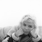 Copyright-George-Barris.-All-Rights-Reserved,-Marilyn,-1962
