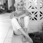 Copyright-George-Barris.-All-Rights-Reserved,-Marilyn-Monroe