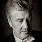 06_Press Image l Portrait of David Lynch (c) Mark Berry