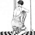 20.-Valentina-sola