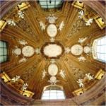 LAZIO, Roma, Cappella del Palazzo del Monte di Pietà, UniCredit