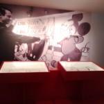 Roy Lichtenstein, Opera Prima, exhibition view_11