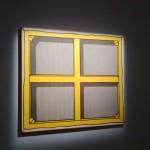 Roy Lichtenstein, Opera Prima, exhibition view_13
