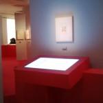 Roy Lichtenstein, Opera Prima, exhibition view_14