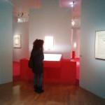Roy Lichtenstein, Opera Prima, exhibition view_6