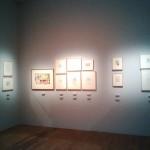 Roy Lichtenstein, Opera Prima, exhibition view_8