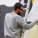 giorgio-bartocci-street-art4