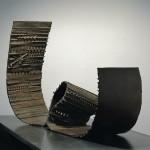 1insideart- foto Studio Boschetti