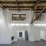 AlbumArte, Exhibition view, photo credit Sebastiano Luciano