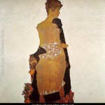 Portrait-Of-Gerti-Schiele-large