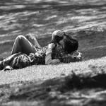 Touching Moments-Rikki Kasso © 24