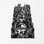 WK_Sam3_Torre de Babel