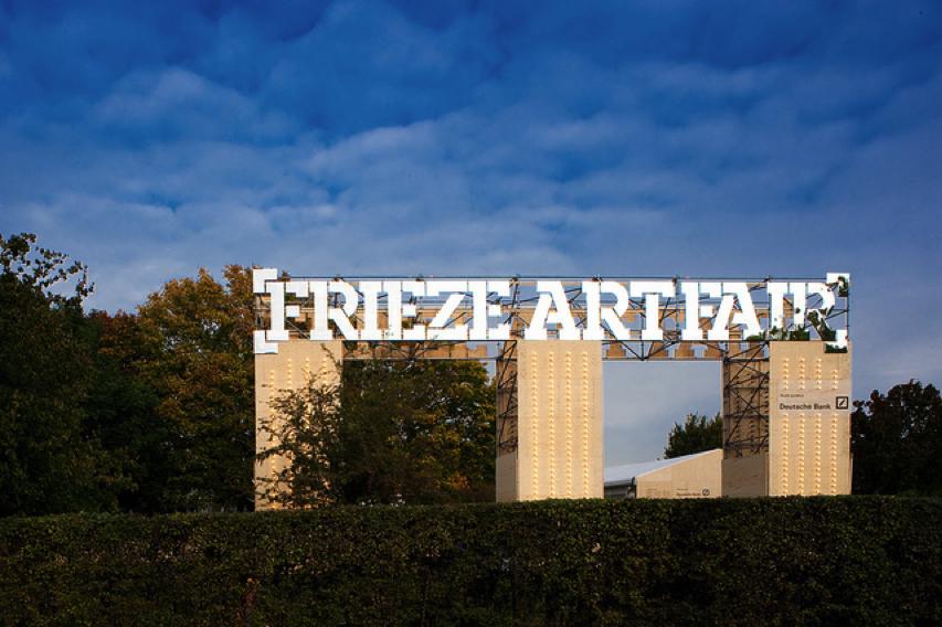 -frieze-art-fair