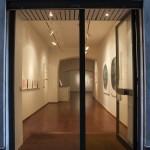 galleria d'arte il vicolo genova