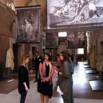 veronica_gabbuti_arianna_rinaldo_valentina_diaconale_travel_routes_in_photography_