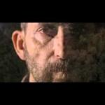 Su Sky Arte Hd stasera il docufilm su Pordenone Montanari prodotto da Ballandi/Arts