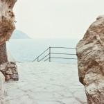 10_LuigiGhirri_Tellaro_1982-85