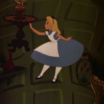 Alice-in-Wonderland-alice-in-wonderland-198143_720_480